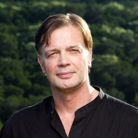 DR. ANDREW WAKEFIELD