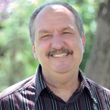 BRIAN S. HOOKER, PhD, PE