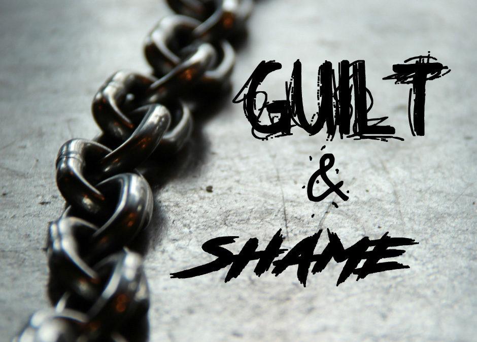 Guilt Tactics and Bullying—Merck's Gardasil Ads Cross a Line